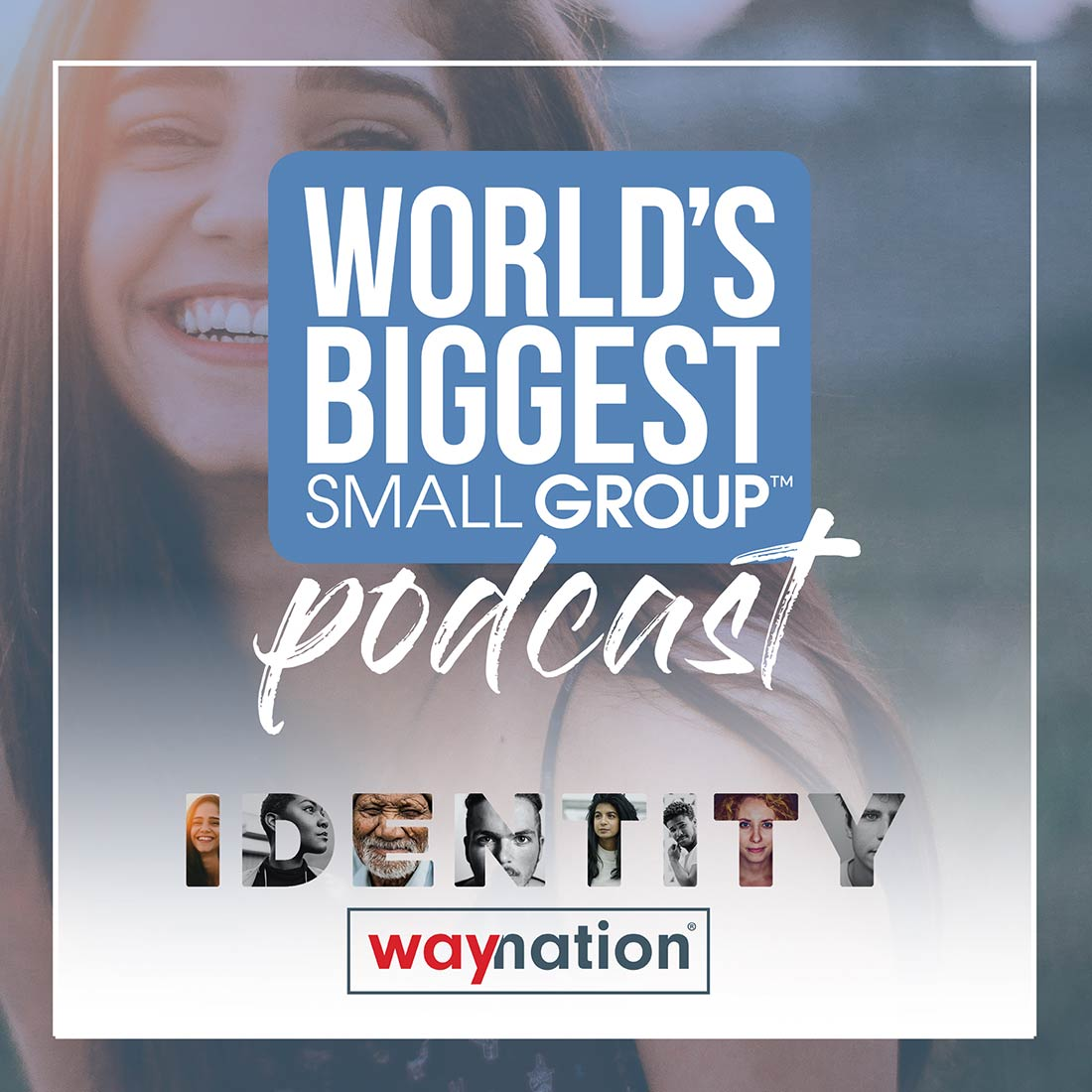 World's Biggest Small Group